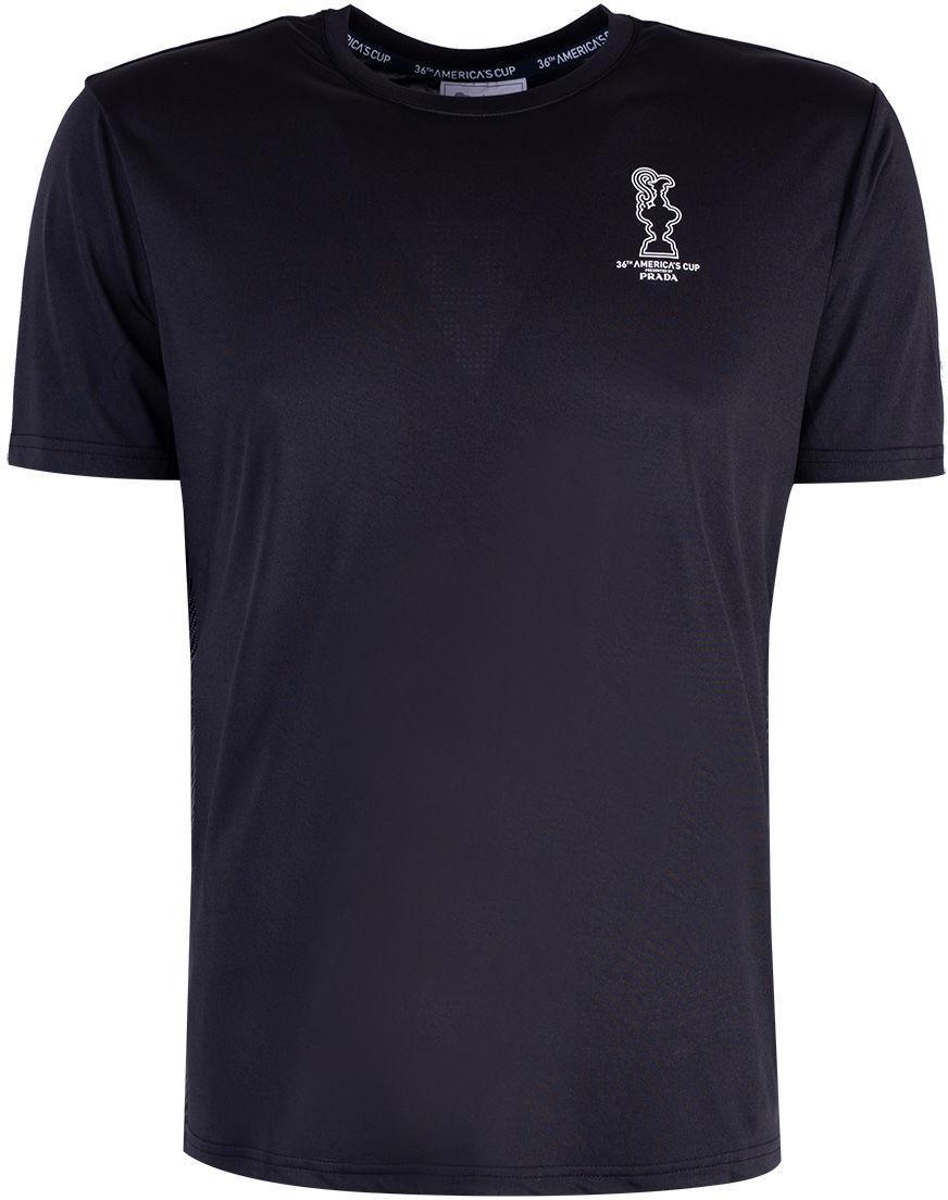 "North Sails North Sails x Prada T-shirt ""Foehn"""