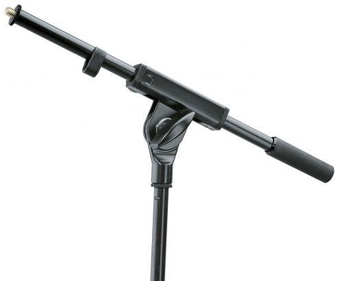 K&M 21160-300-55 ramię statywu mikrofonowego