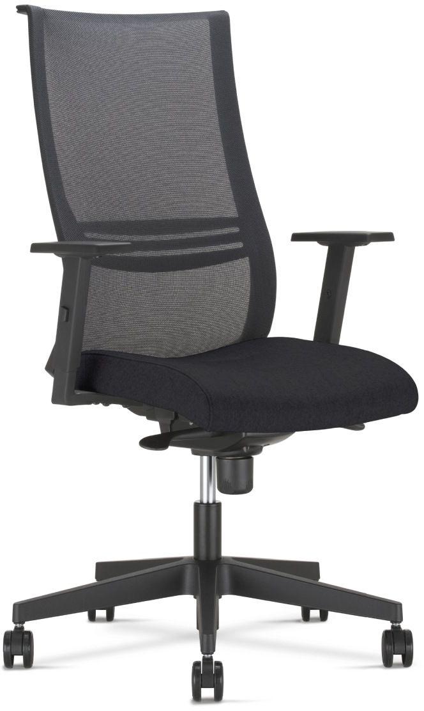 Krzesło Altum-HB MESH FS Nowy Styl