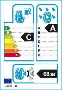 Michelin CrossClimate 195/65R15 95 V XL