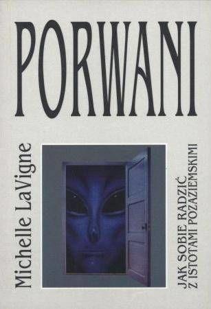 Porwani - Michelle LaVigne