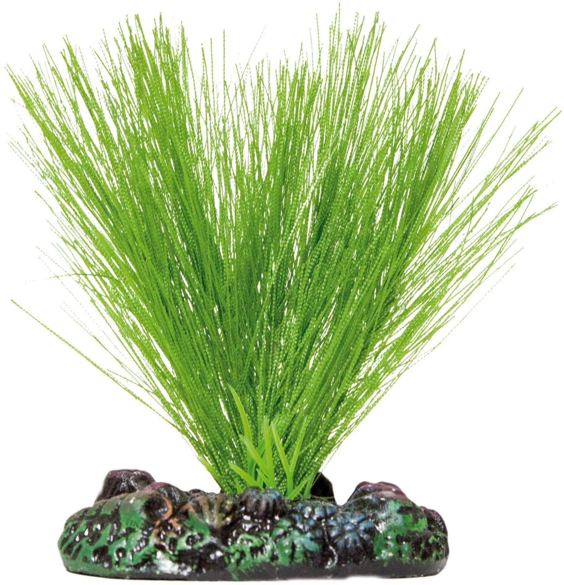 ICA AP1144 rośliny wodne jedwab Miriophyllium