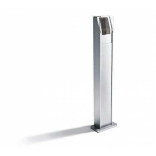 Nice moduł lampy sygnalizacyjnej (biały lub czerwony; do BAR)