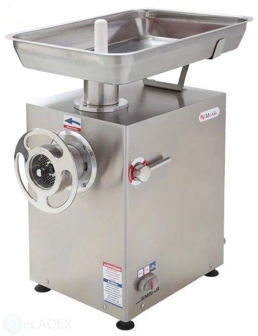 Maszynka do mięsa z ungerem WM22-U3 Ma-Ga - WM22-U3