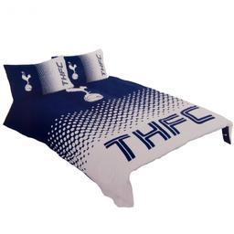 Tottenham Hotspur - pościel podwójna