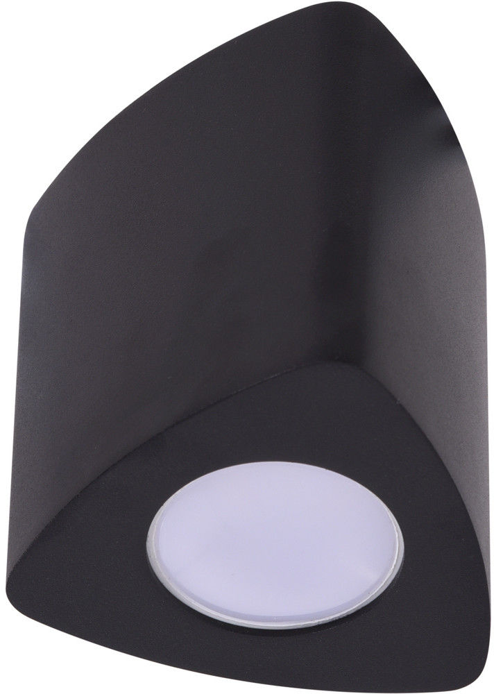Oprawa sufitowa DARIO SMART (BLACK) AZ3765 - Azzardo