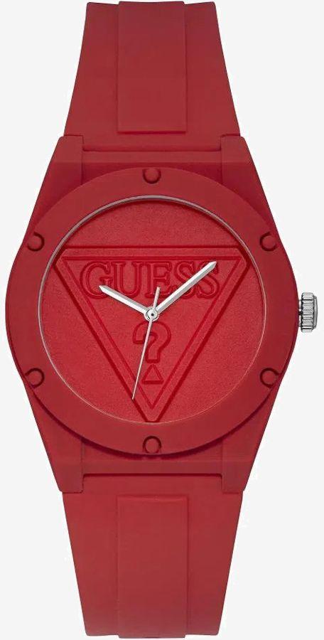 Guess Mini Pop W1283L3 Damski zegarek