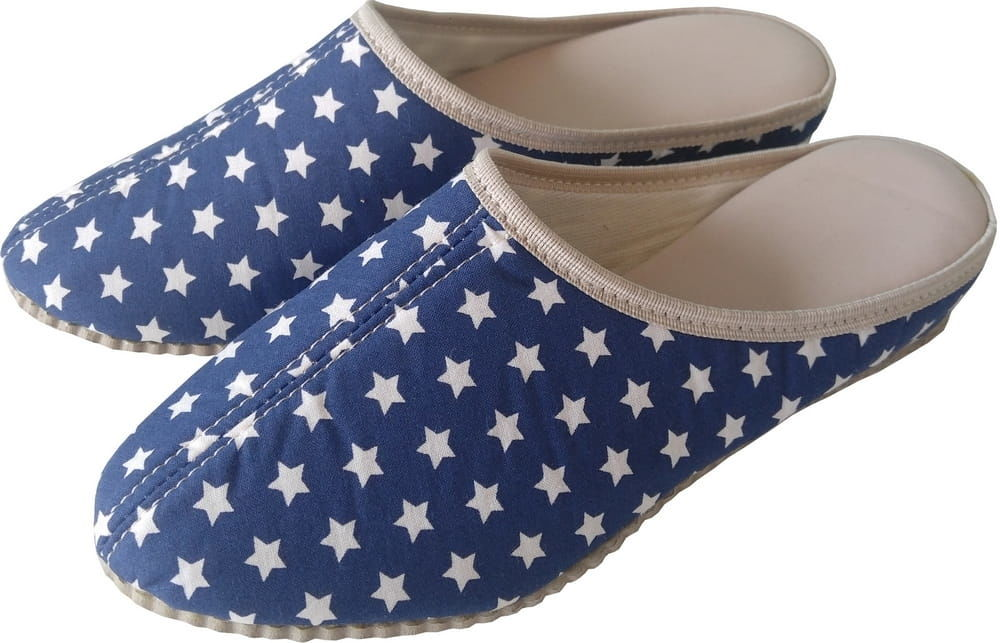 kapcie damskie domowe pantofle
