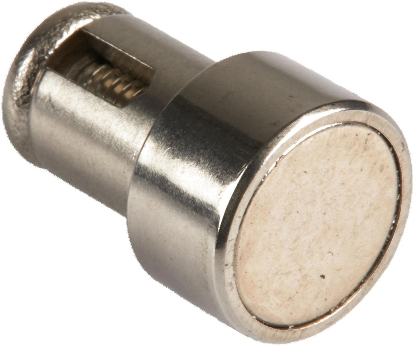 Magnes czujnika prędkości Brose przykręcany do Elops 920E