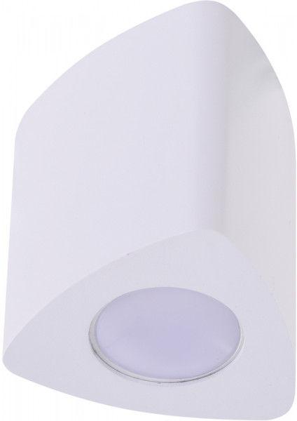 Oprawa sufitowa DARIO SMART (WHITE) AZ3766 - Azzardo