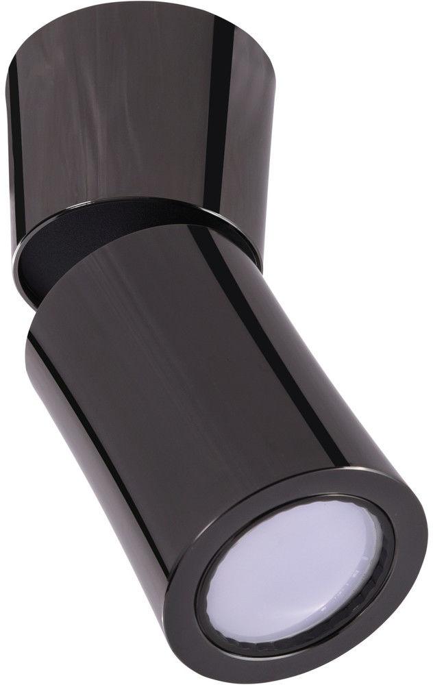 Oprawa sufitowa LINO SMART (BLACK) AZ3836 - Azzardo