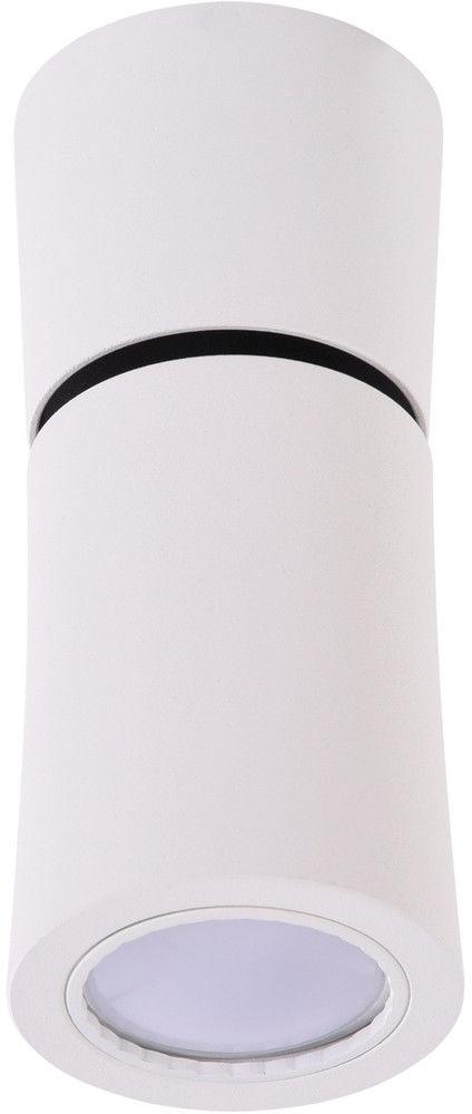 Oprawa sufitowa LINO SMART (WHITE) AZ3838 - Azzardo