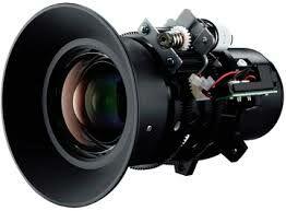Obiektyw Optoma BX-CTA02+ UCHWYTorazKABEL HDMI GRATIS !!! MOŻLIWOŚĆ NEGOCJACJI  Odbiór Salon WA-WA lub Kurier 24H. Zadzwoń i Zamów: 888-111-321 !!!