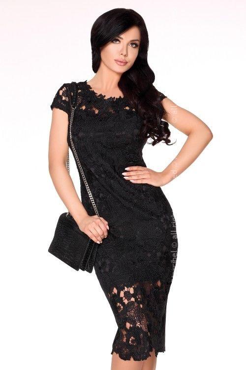 Mimi sukienka