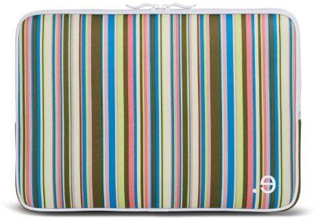 "be.ez LA robe Allure Color do Apple MacBook 13"""