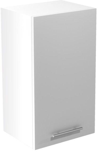 VENTO G-40/72 szafka górna front: biały Halmar