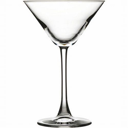 Kieliszek do martini ENOTECA