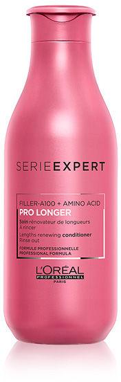 Loreal Expert Pro Longer Odżywka wzmacniająca do długich włosów 200 ml
