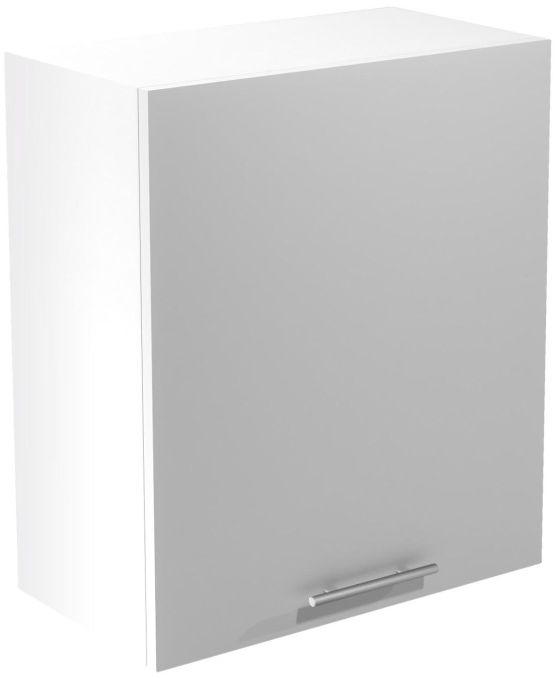 VENTO G-60/72 szafka górna front: biały Halmar