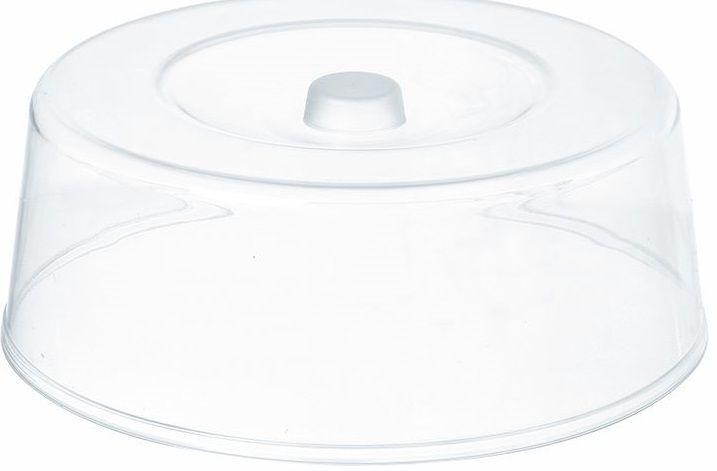 Hendi Patera obrotowa ze stali nierdzewnej do ciasta śr.300mm - kod 523834