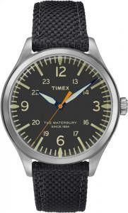 Zegarek Timex TW2R38800 The Waterbury - CENA DO NEGOCJACJI - DOSTAWA DHL GRATIS, KUPUJ BEZ RYZYKA - 100 dni na zwrot, możliwość wygrawerowania dowolnego tekstu.