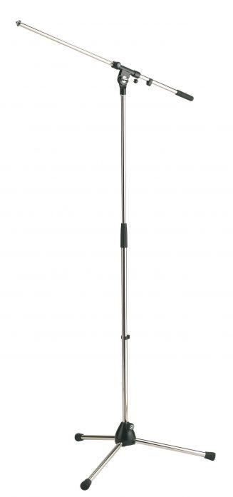 K&M 21020-300-02 statyw mikrofonowy
