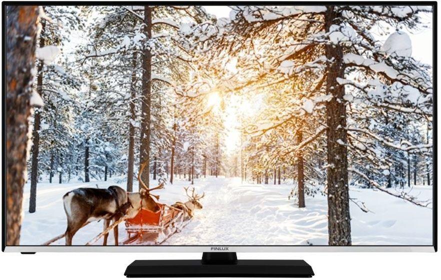 Finlux Telewizor LED 55 cali 55-FAE-7360