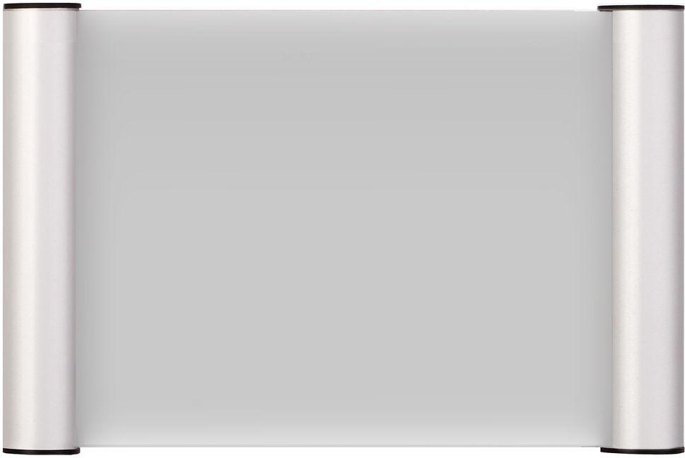 Tabliczka przydrzwiowa Sonic A5 (profil 25mm)
