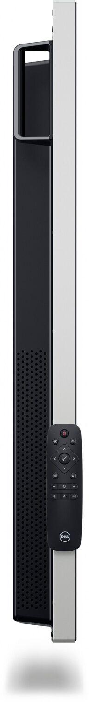 Monitor Dotykowy Dell C5522QT + UCHWYTorazKABEL HDMI GRATIS !!! MOŻLIWOŚĆ NEGOCJACJI  Odbiór Salon WA-WA lub Kurier 24H. Zadzwoń i Zamów: 888-111-321 !!!