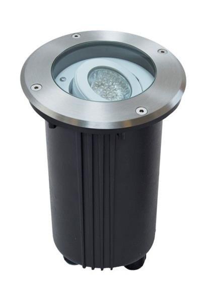 Lampa najazdowa MIX 5725 C GU10