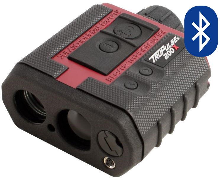 Dalmierz TruPulse 200X 1900m Bluetooth, IP56