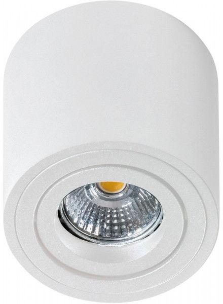 Oprawa sufitowa MINI BROSS SMART (WHITE) AZ3857 - Azzardo