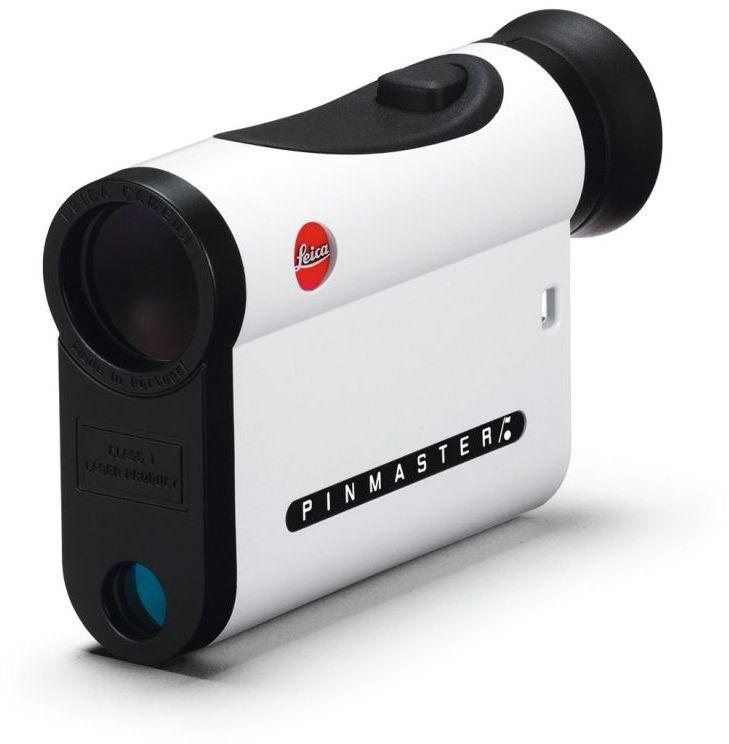 Dalmierz Leica Pinmaster II do 750m