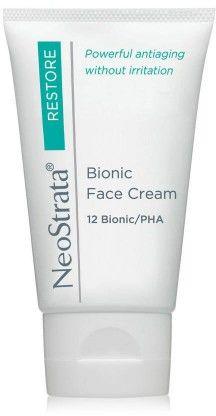 NeoStrata Bionic krem do twarzy 40 g