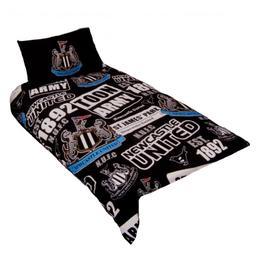 Newcastle United - pościel
