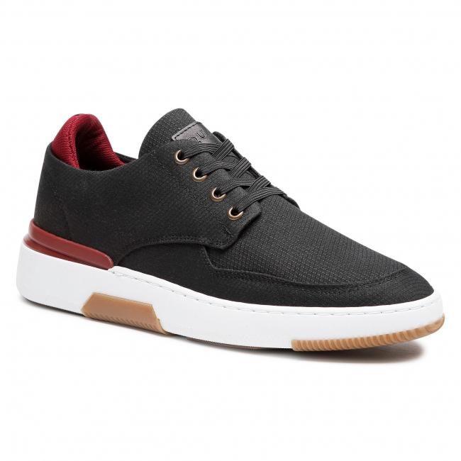Sneakersy QUAZI - QUAZI-QZ-06-06-001052 901