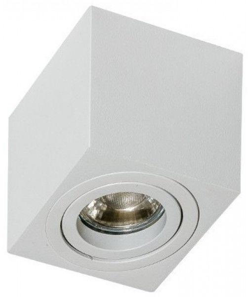 Oprawa sufitowa MINI ELOY SMART (WHITE) AZ3861 - Azzardo