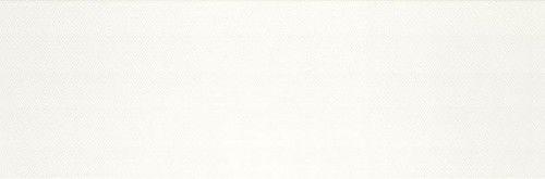 Paradyż Shiny Lines Bianco Romb 29.8 x 89.8 cm Shiny_Lines_Bianco_Romb_298x898