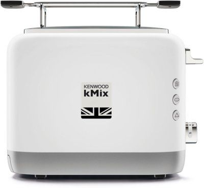 Toster KENWOOD TCX751WH