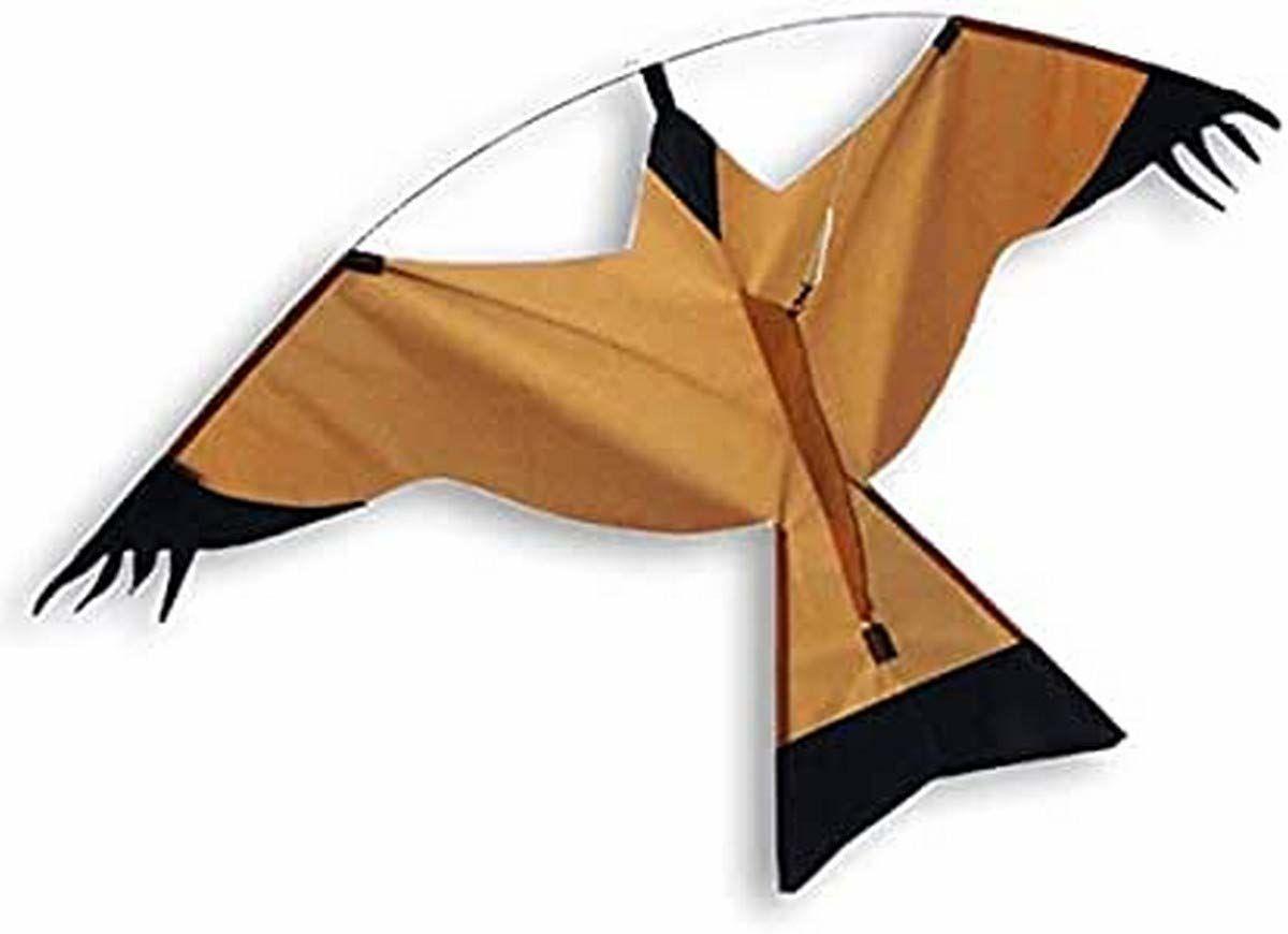 Didak Kites 21716170 smok