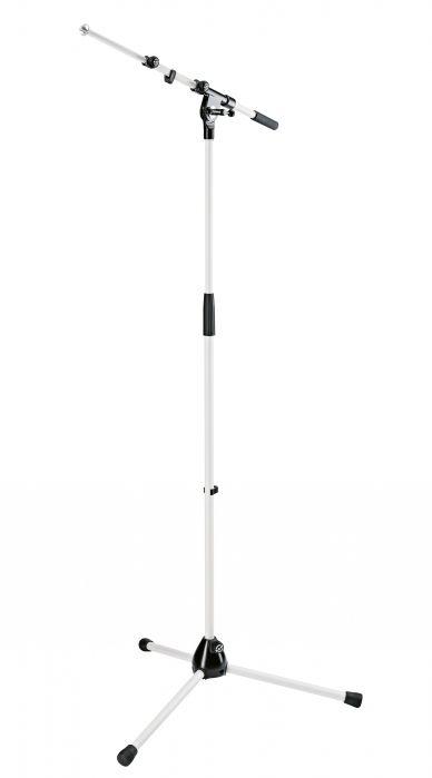 K&M 21090-300-76 statyw mikrofonowy