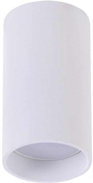 Oprawa sufitowa MINI ROUND SMART (WHITE) AZ3864 - Azzardo