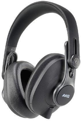 AKG K371-BT +9 sklepów - przyjdź przetestuj lub zamów online+