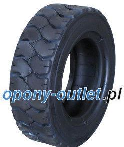 Armour PLT328 (PREMIUM LUG) 0/10 R