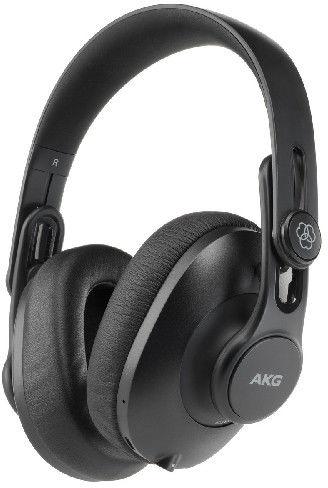 AKG K361-BT +9 sklepów - przyjdź przetestuj lub zamów online+