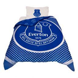 Everton FC - pościel