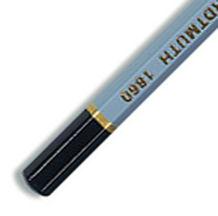 Ołówek Grafitowy Techniczny Gold Star HB,2B,4B,6B