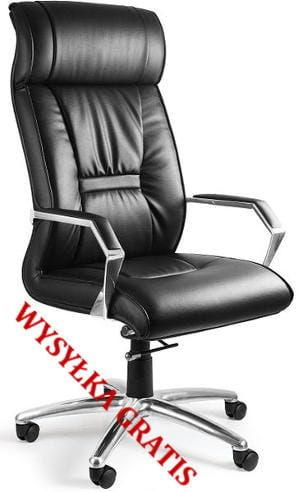 Fotel biurowy Celio