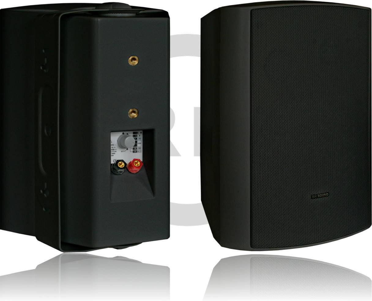 BS-1050TS/B Głośnik 100V