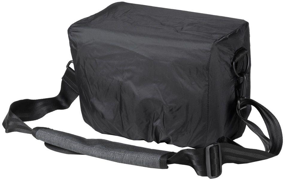 Genesis Ursa Raincover M - pokrowiec przeciwdeszczowy na torbę
